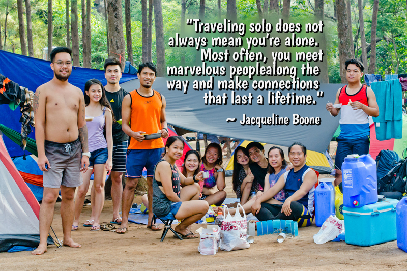 Travel Quotes -- By traveling to all the corners of the globe it allows me to further define the ever-changing world we live in, which in turn helps me to redefine myself, therefore it is an important process towards becoming a complete person. ~ Andrew James Pritchard
